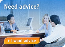 Need advice? - I want advice...