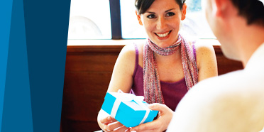 how to use your anz points
