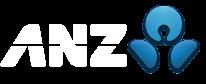 ANZ Australia Internet Banking - Logon