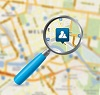ANZ Small business locator