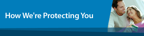 ANZ Protection