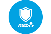 Register for ANZ Shield