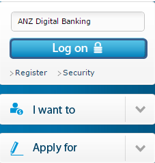 anz phone banking phone number