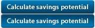 Calculate savings potential