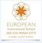 European International School Ho Chi Minh City