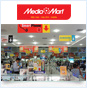 Media mart_ANZ Credit Card