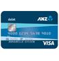 how to cancel a debit card anz