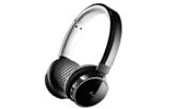 Philips 9000 Series Bluetooth® Headset