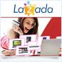 trả góp ANZ tại Lazada