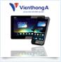 Vien Thong A