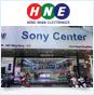 Sony Center Hồng Nhân_Thẻ Tín Dụng ANZ