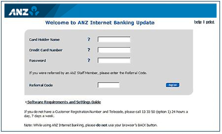 how to send money overseas anz