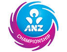ANZ net set go