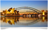 ANZ Credit Card ANZ Travel Platinum Credit Card Singapore Airline Sydney Australia