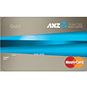 ANZ Signature Priority Banking Gold Card