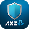 ANZ-Shield