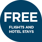 5X ANZ Miles Free flights and hotel stays ANZ Travel Visa Platinum Credit Card ANZ Miles Registration