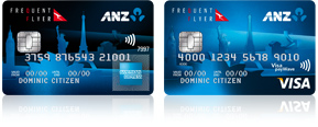 Anz visa activate card ies gamer compare and apply online today anz visa activate card reheart Gallery