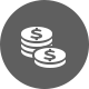 expenses icon