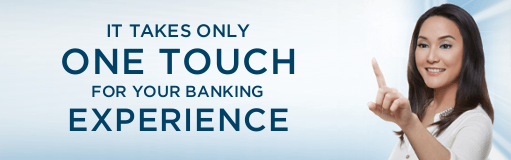 ANZ e-Service: ANZ Mobile, ANZ Internet Banking, ANZ eStatement.
