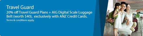 how to cancel credit card insurance anz