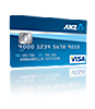 ANZ Credit Cards