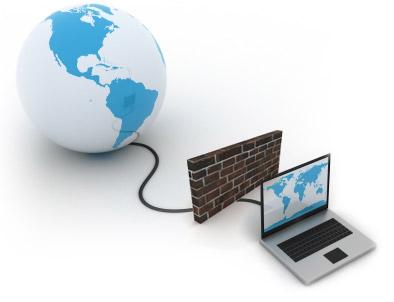 Anz Internet Banking Cook Islands