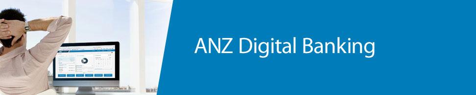 Digital Banking | ANZ Hong Kong