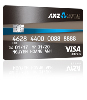 ANZ Signature Priority Banking Visa Credit Card
