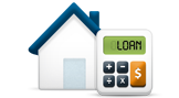 Homeloans calculators and tools