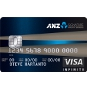 ANZ Signature Priority Banking Infinite Card