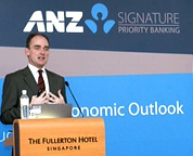 Annual Economic Outlook