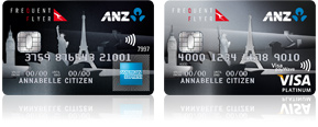 Transfer cards 0 credit use calculators online to balance