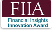 Financial Insights Innovation Award