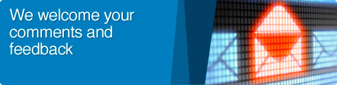 contact us we welcome your comments and feedback anz head office melbourne