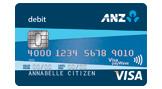 Low interest credit cards fair credit rating