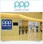 PPP Laser Clinic_ANZ Credit Card