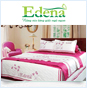 ANZ FPP 0% at Edena