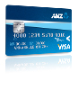 ANZ First Visa