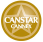 Canstar Cannex