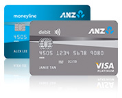 anz-debit-card
