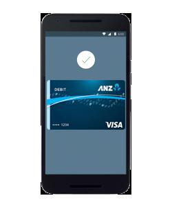 Business Internet Banking: Anz Business Internet Banking
