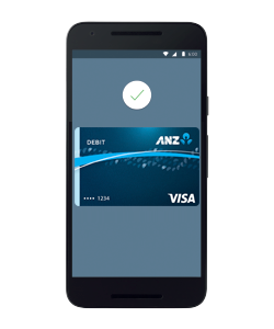 androidpay_transparent