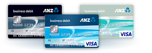Anz bank business credit cards images card design and card template anz bank business credit cards image collections card design and business credit cards anz choice image reheart Gallery