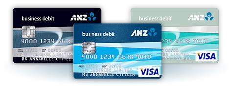 Anz visa business credit card choice image card design and card anz visa business credit card images card design and card template anz visa business credit card colourmoves