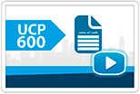 Episode 10  Introduction to UCP 600 Trade Finance in the Spotlight.