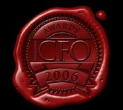 AFR CFO Awards