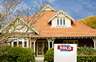 ANZ Buy Ready.The property buyer's edge.