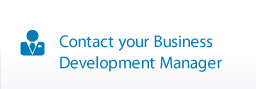 Contact your business development manager