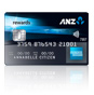ANZ Reward